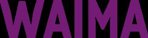 WAIMA Логотип